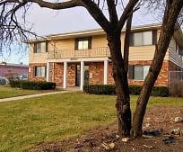 8835 N Swan Rd, North Meadow, Milwaukee, WI