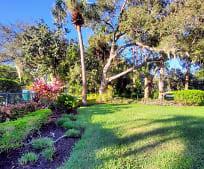 173 Pinehurst Dr, Oneco, Bayshore Gardens, FL