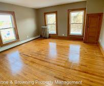 Living Room, 8176 US-2