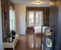 Living Room, 108 S Hosmer St