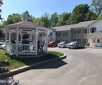 42-52 Fairview St Ext, South Glens Falls, NY