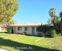 25358 Lane St, Loma Linda, CA