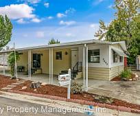 3643 S Durham Way, Harris Ranch, Boise City, ID