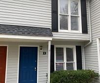 212 S Hollybrook Rd, Wendell, NC
