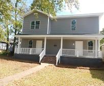 1723 8th Ave N, Bessemer, AL