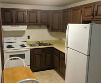 Kitchen, 182 Cony St