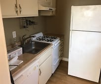 Kitchen, 1014 S Myers St