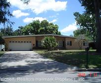 664 Worthington Dr, Winter Park, FL