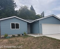 320 Holly Blvd, Kalama, WA