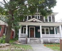 706 Euclid Ave, Meadowbrook, Syracuse, NY