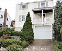 Building, 276 E Miller Ave