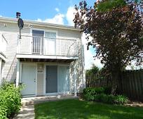 Building, 455 Meadow Green Ln