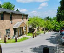 3569 Ridgeway St, Berks County, PA