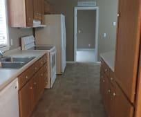 Kitchen, 210 Dogwood Ln