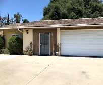 30109 Lilac Rd, Valley Center, CA