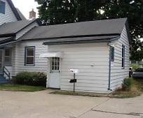 454 Crescent St NE, Grand Rapids, MI