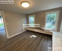 19 Sylvester St, Brockton, MA