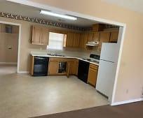 1502 Opelika Rd 0427 8, Central Freshman Academy, Phenix City, AL