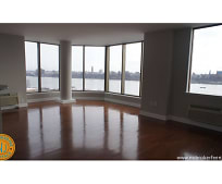 763 River Rd, Cliffside Park, NJ