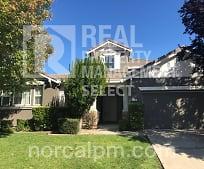 Building, 545 Westlake Dr