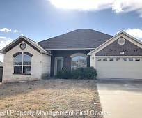1171 Mountain Valley Dr, Greenwood, AR