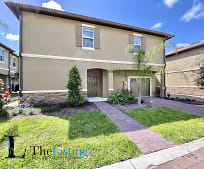 1304 Shinnecock Hills Dr, Crystal Lake, FL
