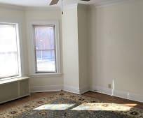 Living Room, 7356 Lake St