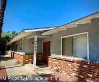 4401 Palos Verdes Dr E, Miraleste Intermediate School, Rancho Palos Verdes, CA
