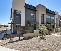 7531 E Billings St, East Mesa, Mesa, AZ