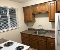 Kitchen, 910 Simons St