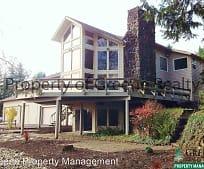 4828 Bush Mountain Dr SW, Tumwater Middle School, Tumwater, WA