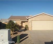 9830 Needles Dr, Mohave Valley, AZ