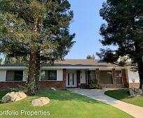 3504 Crest Dr, Highland High School, Bakersfield, CA