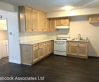 4372 W 133rd St, Ramona, Hawthorne, CA