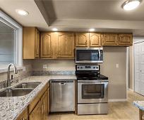 Kitchen, 4631 N Defiance St