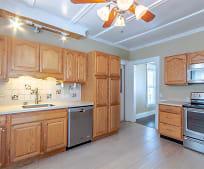 Kitchen, 112 S Hamilton St