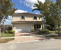 657 SE 31st Ave, Oasis, Homestead, FL