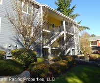 12519 SE 41st Pl, Puesta Del Sol Elementary School, Bellevue, WA