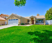 44921 Cam Alamosa, Morgan Hill, Temecula, CA