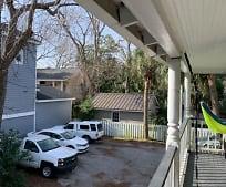 73 Ashley Ave, Harleston Village, Charleston, SC