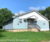 153 Woodrow St, Sullivan, MO