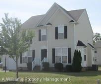 6415 Kings Crest Pl, Chesterfield, VA