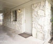 4312 Dudley Dr, Barton Hills, Austin, TX