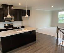 Kitchen, 2012 Cade Dr
