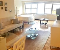 151 W 68th St, Lincoln Square, New York, NY