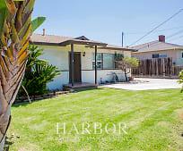 25122 Cypress St, Lomita, CA