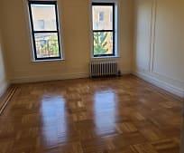 270 W 150th St, 10039, NY