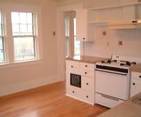 Kitchen, 1002 Ackerman Ave