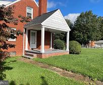 7255 Bunker Hill Rd, The Plains, VA