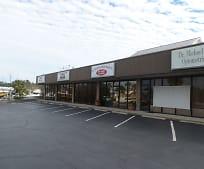 501 Harbor Blvd, Destin, FL